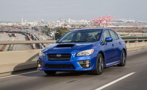 Tire, Wheel, Automotive design, Blue, Vehicle, Car, Hood, Rim, Full-size car, Alloy wheel,