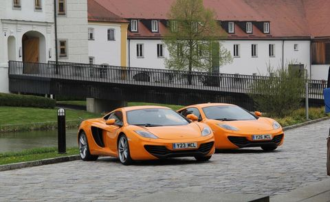 Tire, Mode of transport, Automotive design, Vehicle, Window, Headlamp, Land vehicle, Transport, Car, Performance car,