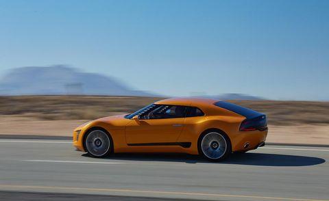 Tire, Wheel, Road, Automotive design, Mode of transport, Vehicle, Rim, Infrastructure, Performance car, Alloy wheel,