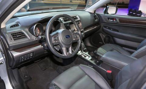 Motor vehicle, Steering part, Automotive mirror, Steering wheel, Automotive design, Vehicle audio, Center console, Vehicle door, Car seat, Technology,
