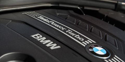 Logo, Photography, Carbon, Close-up, Symbol, Kit car,
