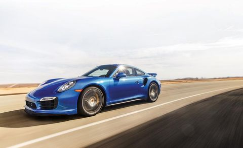 Tire, Automotive design, Vehicle, Land vehicle, Rim, Car, Road, Performance car, Alloy wheel, Fender,