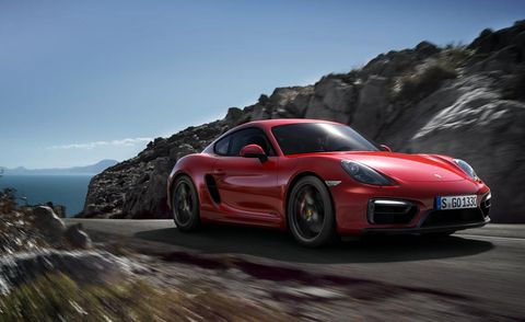 Tire, Wheel, Automotive design, Vehicle, Land vehicle, Automotive lighting, Car, Headlamp, Rim, Performance car,