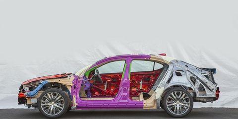 Tire, Wheel, Automotive design, Vehicle, Vehicle door, Rim, Automotive tire, Car, Alloy wheel, Spoke,