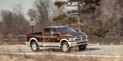 Tire, Wheel, Automotive tire, Automotive design, Vehicle, Pickup truck, Transport, Land vehicle, Truck, Rim,