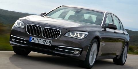 Mode of transport, Automotive design, Vehicle, Grille, Automotive exterior, Car, Hood, Personal luxury car, Luxury vehicle, Rim,