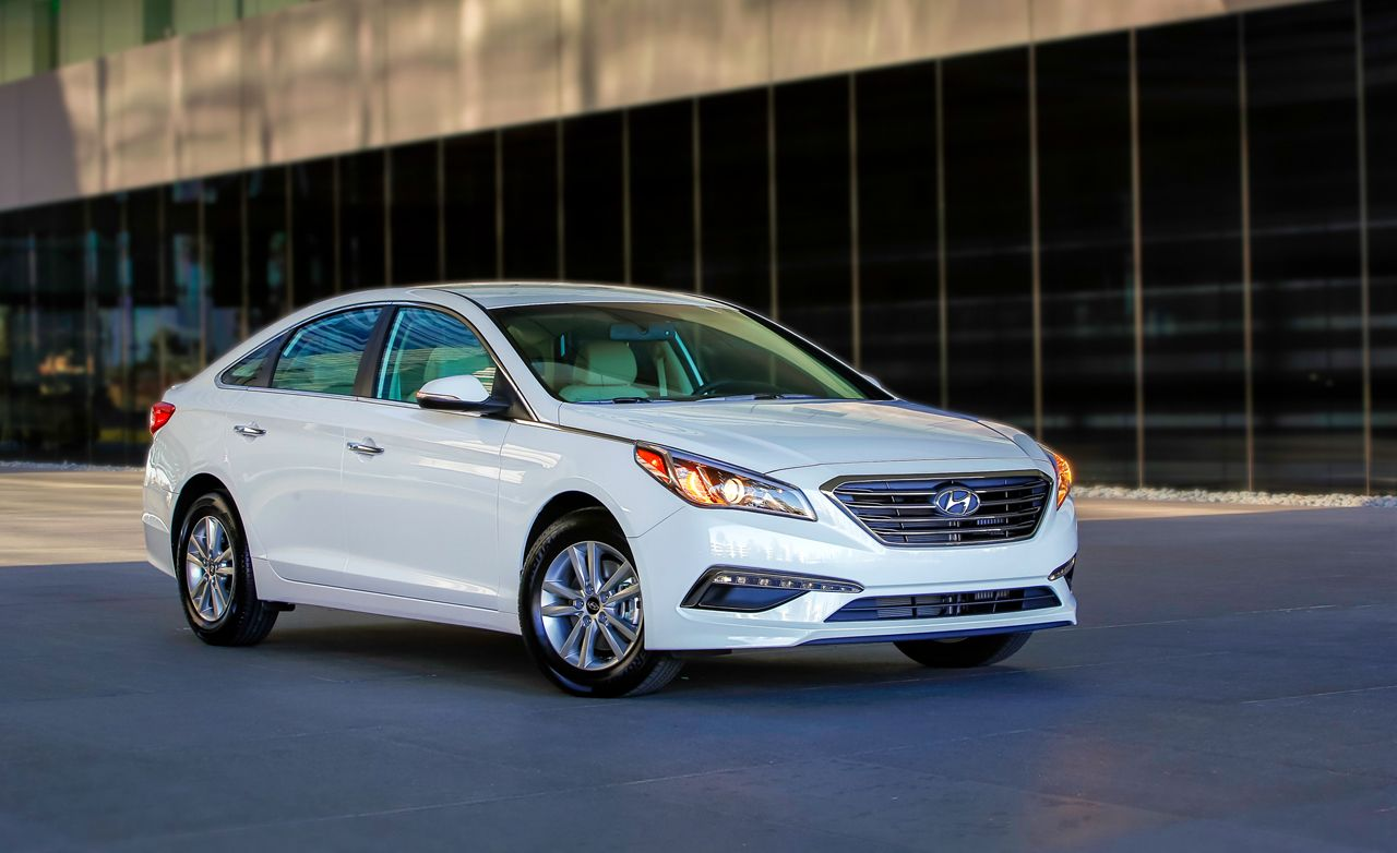 Remote Start For 2014 Sonata Hybrid Release Date Specs Review