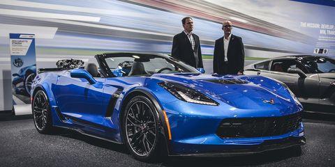 Tire, Wheel, Automotive design, Vehicle, Land vehicle, Performance car, Car, Rim, Supercar, Fender,