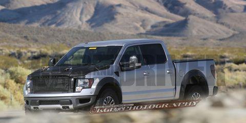 Tire, Transport, Vehicle, Automotive design, Land vehicle, Automotive tire, Pickup truck, Landscape, Rim, Fender,