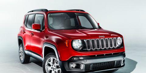 Tire, Motor vehicle, Automotive design, Automotive tire, Automotive exterior, Vehicle, Automotive lighting, Hood, Headlamp, Grille,