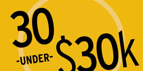 Yellow, Text, Amber, Font, Graphics, Circle, Brand, Symbol, Graphic design,