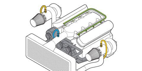 Illustration, Drawing, Cylinder, Graphics, Sketch, Line art,