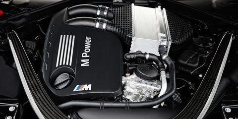 Automotive design, Automotive exterior, Engine, Personal luxury car, Carbon, Luxury vehicle, Automotive engine part, Motorcycle accessories, Kit car, Supercar,