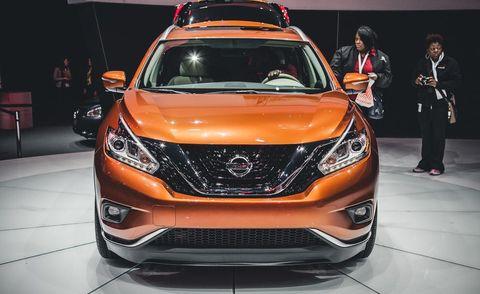 Motor vehicle, Automotive design, Vehicle, Event, Land vehicle, Automotive lighting, Headlamp, Automotive exterior, Car, Grille,