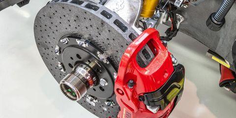 Machine, Motorcycle accessories, Engineering, Vehicle brake, Auto part, Disc brake, Hub gear, Transmission part, Rotor, Automotive engine part,