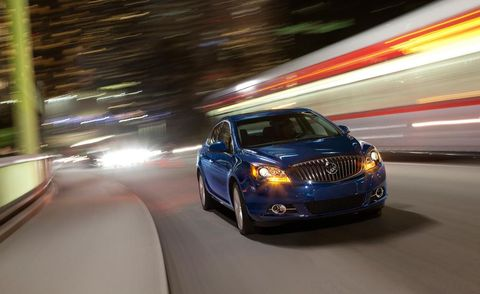Motor vehicle, Mode of transport, Automotive design, Automotive lighting, Vehicle, Car, Headlamp, Automotive parking light, Light, Automotive mirror,
