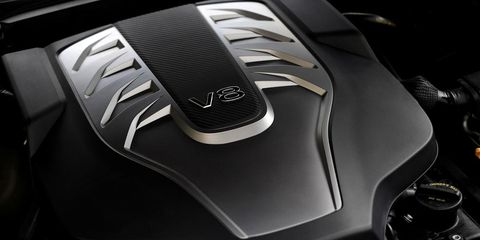 Automotive design, Logo, Carbon, Luxury vehicle, Motorcycle accessories, Personal luxury car, Supercar, Sports car, Gear shift,