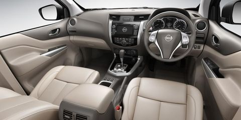 Motor vehicle, Steering part, Mode of transport, Automotive design, Product, Brown, Transport, Steering wheel, Center console, White,