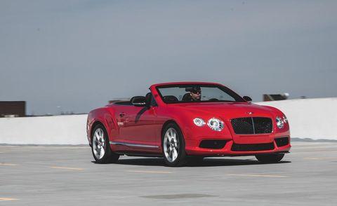 Mode of transport, Automotive design, Vehicle, Transport, Automotive mirror, Bentley, Car, Fender, Hood, Grille,