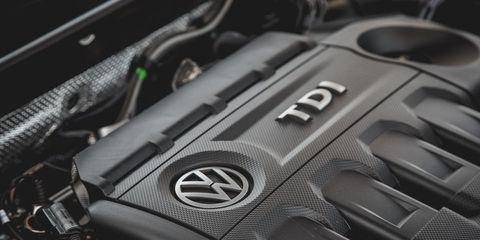 Carbon, Metal, Personal luxury car, Steel,