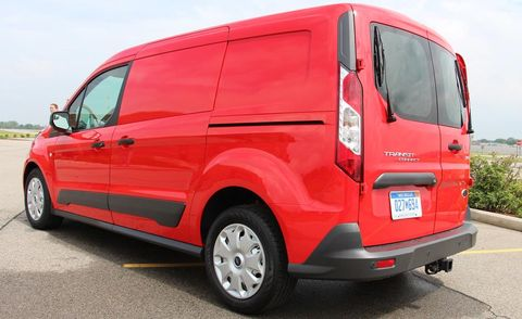 Motor vehicle, Wheel, Mode of transport, Vehicle, Van, Automotive design, Transport, Automotive mirror, Rim, Automotive tire,