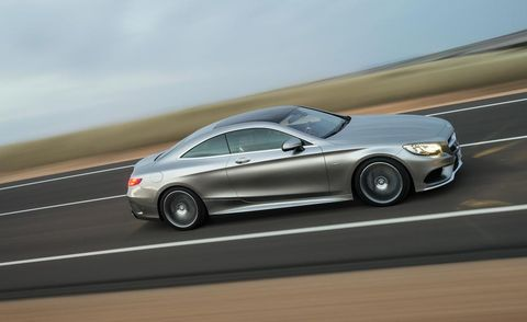 Tire, Wheel, Mode of transport, Automotive design, Automotive mirror, Vehicle, Rim, Road, Alloy wheel, Transport,
