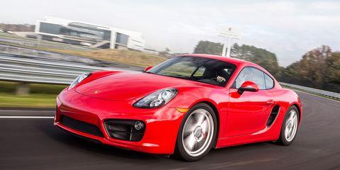 Tire, Wheel, Automotive design, Vehicle, Road, Performance car, Rim, Car, Red, Automotive lighting,