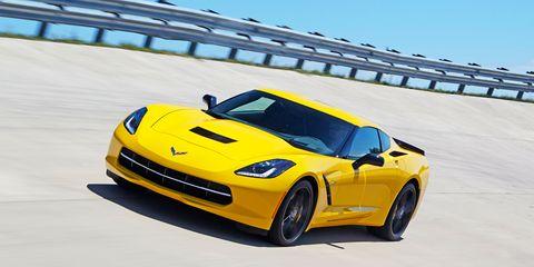 Tire, Automotive design, Yellow, Performance car, Hood, Car, Automotive tire, Rim, Sports car, Fender,