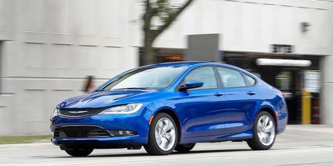 Wheel, Tire, Automotive design, Blue, Mode of transport, Vehicle, Transport, Car, Full-size car, Automotive mirror,