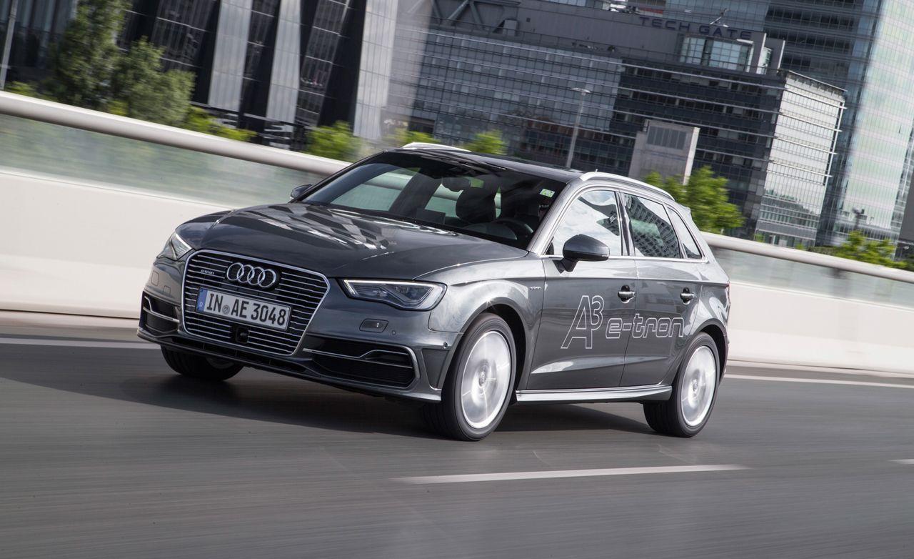 Kelebihan Kekurangan Audi A3 2016 Tangguh