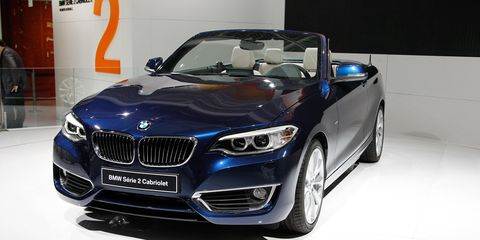 Automotive design, Mode of transport, Vehicle, Land vehicle, Car, Grille, Automotive exterior, Hood, Personal luxury car, Performance car,