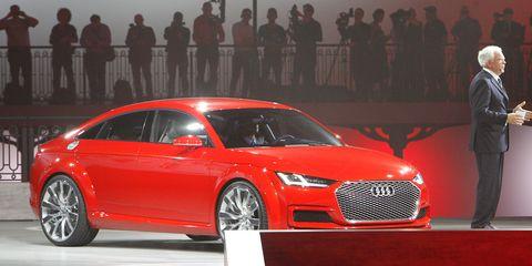 Tire, Wheel, Automotive design, Vehicle, Event, Grille, Car, Alloy wheel, Concept car, Personal luxury car,