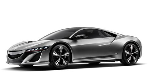 Tire, Wheel, Mode of transport, Automotive mirror, Automotive design, Vehicle, Transport, Car, Automotive lighting, Rim,