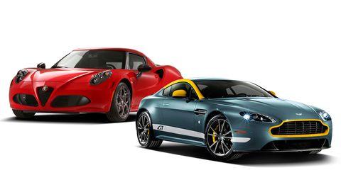 Tire, Wheel, Mode of transport, Automotive design, Vehicle, Land vehicle, Car, Automotive lighting, Rim, Performance car,