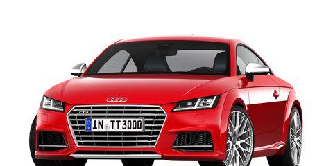 Automotive design, Automotive mirror, Product, Vehicle, Event, Grille, Car, Red, Rim, Automotive lighting,