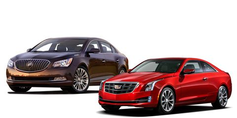 Tire, Motor vehicle, Wheel, Automotive design, Mode of transport, Vehicle, Land vehicle, Car, Grille, Automotive lighting,