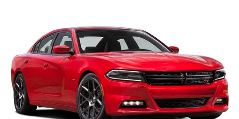 Dodge New Cars >> New Cars For 2015 Dodge 8211 Feature 8211 Car And Driver
