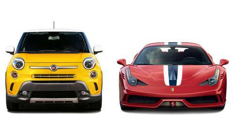 Motor vehicle, Mode of transport, Automotive design, Vehicle, Automotive lighting, Yellow, Land vehicle, Headlamp, Car, Hood,