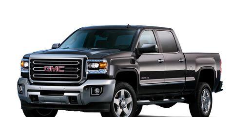 Tire, Wheel, Automotive tire, Automotive design, Vehicle, Land vehicle, Rim, Grille, Hood, Glass,