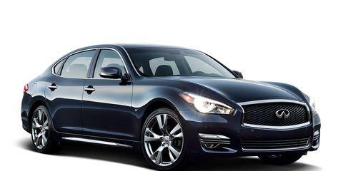 Automotive design, Vehicle, Automotive lighting, Headlamp, Grille, Car, Rim, Alloy wheel, Glass, Automotive tire,