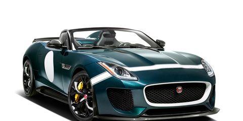 Automotive design, Vehicle, Headlamp, Automotive lighting, Car, Grille, Fender, Hood, Sports car, Performance car,