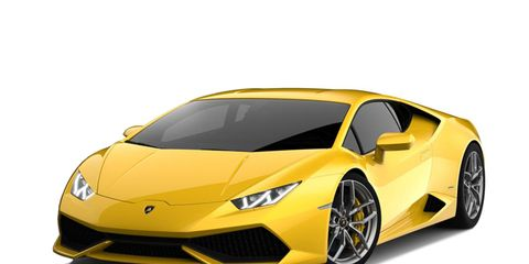 Motor vehicle, Mode of transport, Automotive design, Automotive exterior, Transport, Yellow, Vehicle, Vehicle door, Headlamp, Rim,