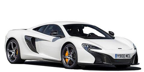 Tire, Mode of transport, Automotive design, Vehicle, Transport, Automotive lighting, Car, Supercar, White, Rim,