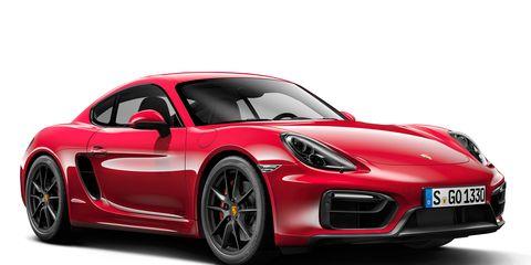 Tire, Wheel, Automotive design, Mode of transport, Vehicle, Performance car, Automotive lighting, Rim, Red, Car,