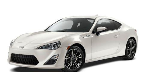 Tire, Wheel, Motor vehicle, Automotive design, Automotive lighting, Headlamp, Rim, Car, White, Hood,
