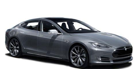 Tire, Wheel, Mode of transport, Automotive design, Product, Vehicle, Rim, Car, Mid-size car, Alloy wheel,