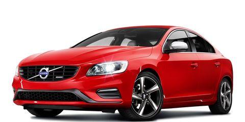 Tire, Motor vehicle, Wheel, Automotive design, Mode of transport, Automotive mirror, Vehicle, Automotive lighting, Land vehicle, Hood,