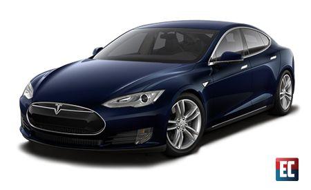 Mode of transport, Automotive design, Product, Vehicle, Headlamp, Transport, Car, Hood, Automotive mirror, Grille,