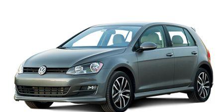 Motor vehicle, Wheel, Tire, Mode of transport, Automotive design, Automotive mirror, Daytime, Vehicle, Transport, Land vehicle,