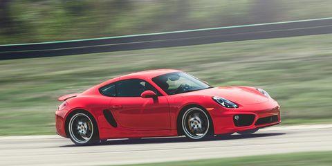 Tire, Wheel, Automotive design, Vehicle, Performance car, Rim, Car, Red, Alloy wheel, Supercar,